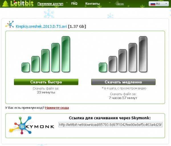 Скачать программу letitbit net бесплатно