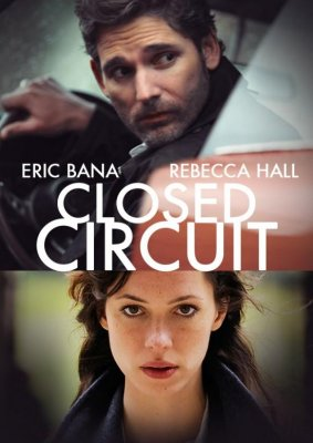 Замкнутая цепь / Closed Circuit (2013) HDRip / BDRip 720p