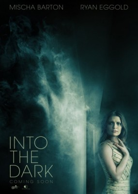 В темноте / I Will Follow You Into the Dark (2012) HDRip / BDRip 720p