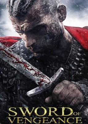 Меч мести (2015) скачать торрентом фильм бесплатно.