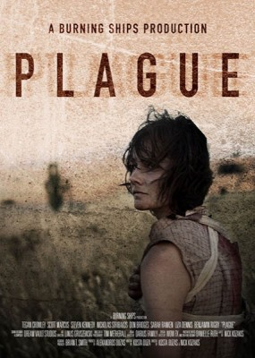 Чума / Plague (2014) WEB-DLRip