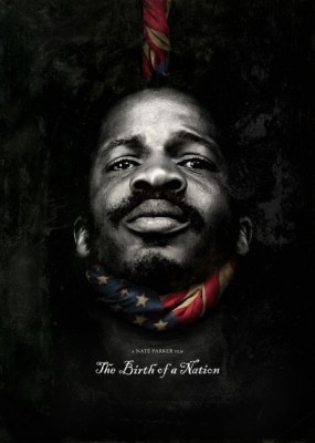 Рождение нации / The Birth of a Nation (2016) HDRip / BDRip