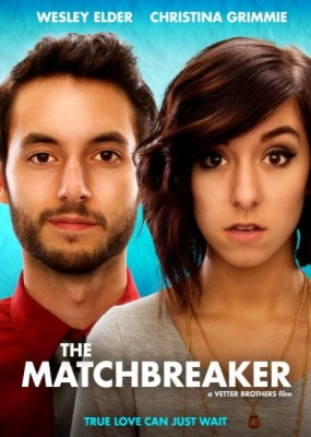 Разводитель / The Matchbreaker (2016) WEB-DLRip / WEB-DL