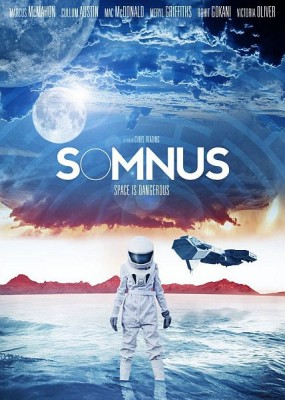 Сомнус / Somnus (2016) WEB-DLRip / WEB-DL