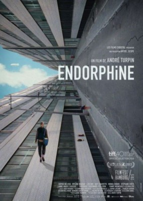 Эндорфин / Endorphine (2015) WEB-DLRip / WEB-DL