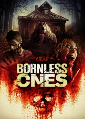 Нерождённые / Bornless Ones (2016) WEB-DLRip / WEB-DL