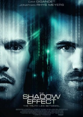 Тень / The Shadow Effect (2017) HDRip / BDRip (720p)
