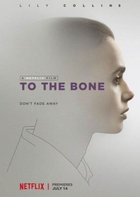 До костей / To the Bone (2017) WEB-DLRip / WEB-DL