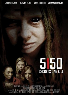 5150 / 5150 (2016) WEB-DLRip / WEB-DL