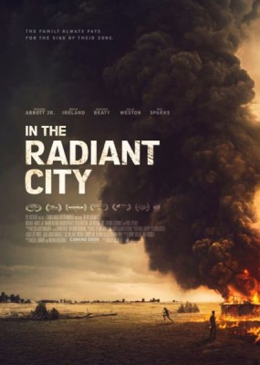 В сияющем городе / In the Radiant City (2016) WEB-DLRip / WEB-DL