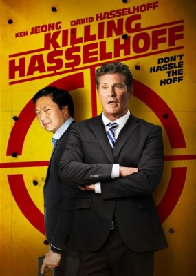Убить Хассельхоффа / Killing Hasselhoff (2017) WEB-DLRip / WEB-DL (720p, 1080p)