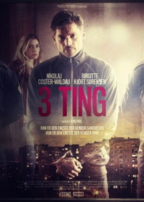 Три условия / 3 Ting (2017) WEB-DLRip / WEB-DL (720p)