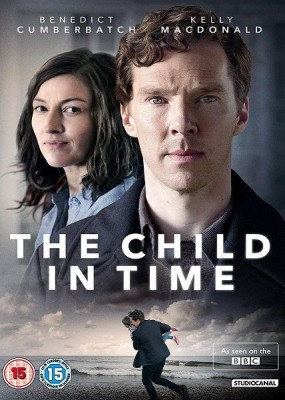 Дитя во времени / The Child in Time (2017) HDTVRip / HDTV (720p, 1080p)
