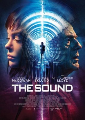 Звук / The Sound (2017) WEB-DLRip / WEB-DL (720p)
