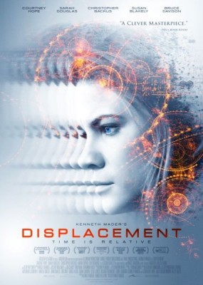 Перемещение / Displacement (2016) WEB-DLRip / WEB-DL (720p)