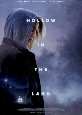 Впадина в земле / Hollow in the Land (2017) WEB-DLRip / WEB-DL (720p, 1080p)