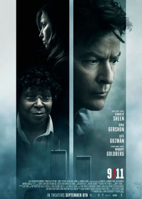 9/11 / 9/11 (2017) WEB-DLRip / WEB-DL (720p)