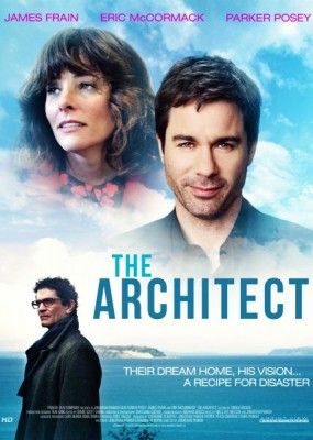 Архитектор / The Architect (2016) WEB-DLRip / WEB-DL (720p)
