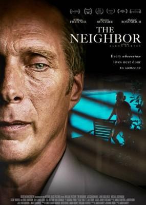 Сосед / The Neighbor (2017) WEB-DLRip / WEB-DL (720p)