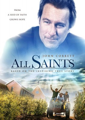 Все святые / All Saints (2017) HDRip / BDRip (720p)
