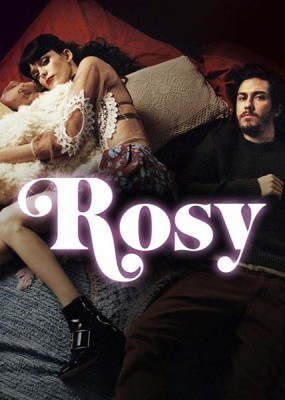 Рози / Rosy (2018) WEB-DLRip / WEB-DL (720p)