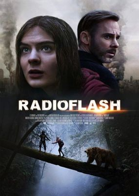 Радиовспышка / Radioflash (2019) WEB-DLRip / WEB-DL (720p, 1080p)